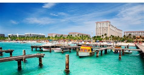cruises miami aruba 5 best southern caribbean cruises 2016 cruises to the