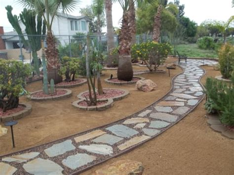 Walkway Ideas For Backyard Blogs Me Landscaping Ideas Backyard Trains Hobby