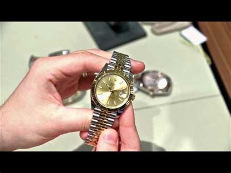 rolex apk rolex oyster perpetual all prices for rolex oyster apk downloader