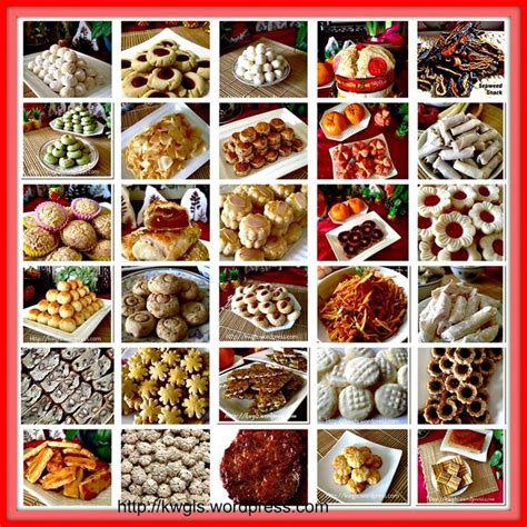 kenneth goh new year cookies 149 best 31 new year 2015 images on