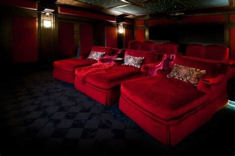 cool home theater zimmer elite home theater seating designs cool home theater