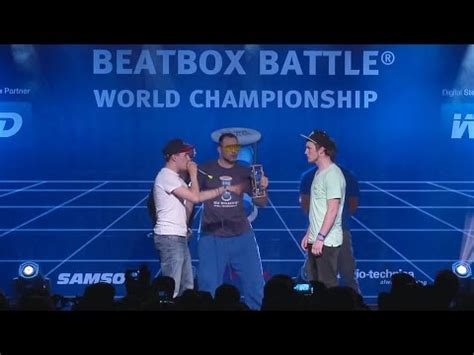 download tutorial beatbox alem download alem vs napom final 4th beatbox battle world