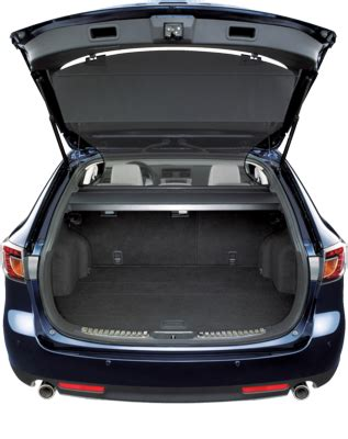 Auto Strunk by Car Trunk Www Pixshark Images Galleries With A Bite