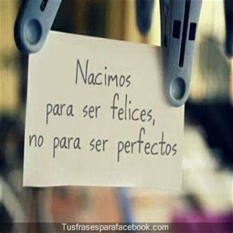 imagenes de amor sexis con frases 17 best images about frases y algo mas on pinterest