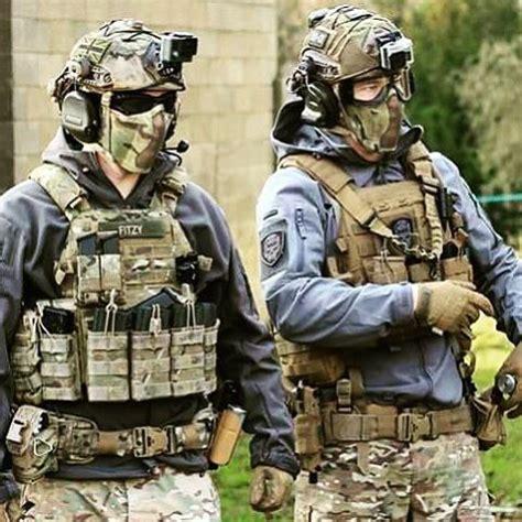 atacs fg masks save those thumbs bucks w free