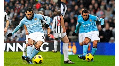 spot the difference sport ip