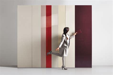 armadi e armadi armadio now un armadio in vetro dal design elegante