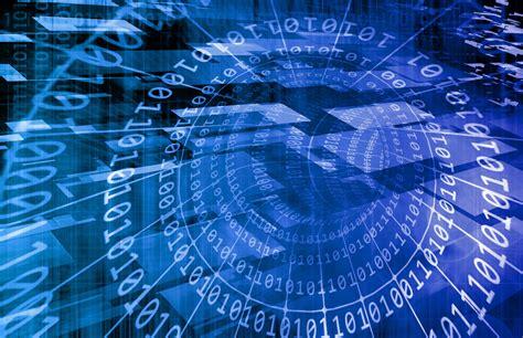 info shows meta slider html overlay digital background threshold communications