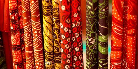 kain songket bali asli alami juni 2013 mengenal batik