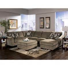 ashley furniture grenada sectional 1000 images about ashley furniture on pinterest
