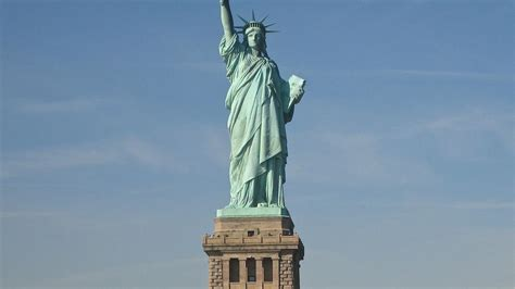 statue of liberty statue of liberty search results calendar 2015