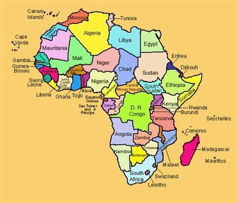 map of sub saharan africa sub saharan connections with china pangaea