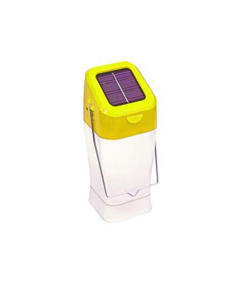 Lu Emergency Solar Light mitva ms16 solar emergency light price in india buy mitva ms16 solar emergency light on