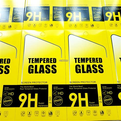 Oppo N1 Mini Norton Tempered Glass oppo n1 mini tempered glass screen end 4 28 2017 10 57 pm
