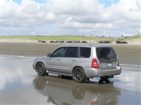 tuned subaru subaru forester tuning images