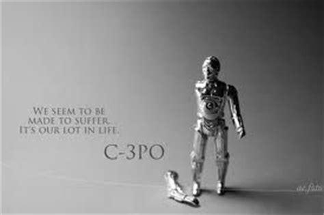 c3po quotes c3po quotes search quotes quotes