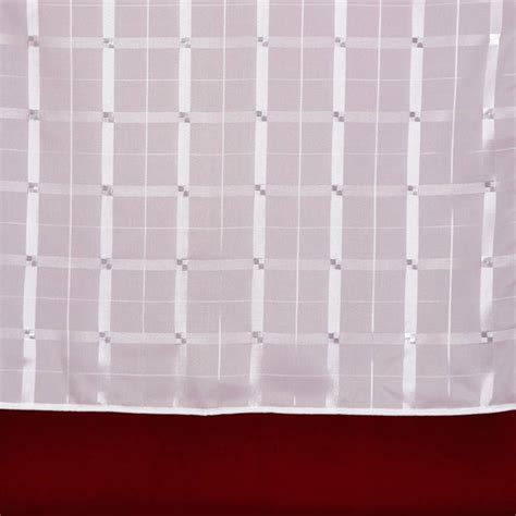 range net curtains jupiter voile from our princess kate range net curtain 2