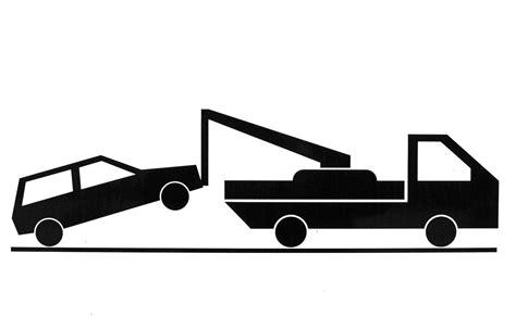 Auto Abgeschleppt by Wer Zahlt Wenn Ein Auto Abgeschleppt Wird