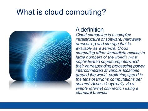 power of wincom payroll 7 processing speed the objective of processing cloud computing 4 accounting firms
