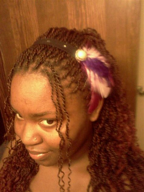how to keep senegalese twists from unraveling search results for how to keep senegalese twists from