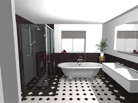 kitchen design burgess hill 8 best laura ashley bathrooms images on pinterest laura