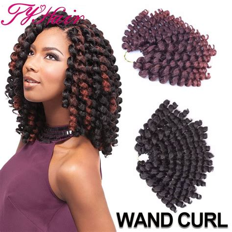 jamaican crochet hair 17 best images about jamaican bounce crochet hair on