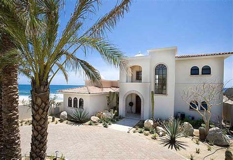 Cabo Vacation Home Rentals - cabo san lucas vacation rental cabo villa for rent cabo house for weddings cabo san lucas