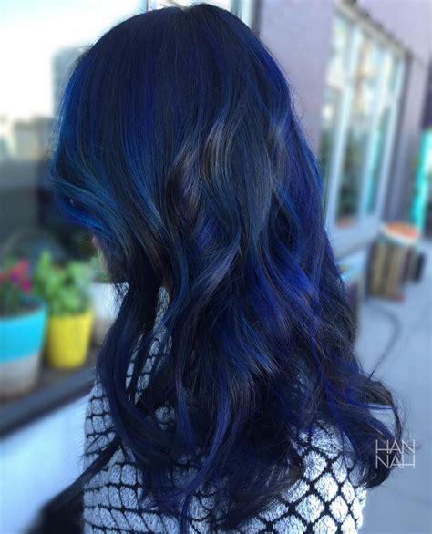 ambri hair change teal hair forums haircrazy com