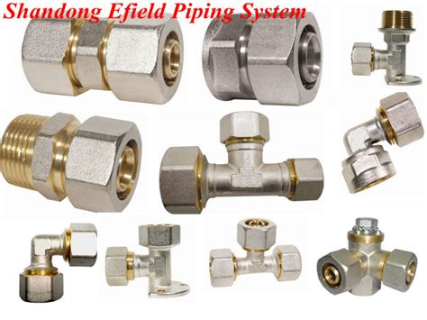 Bulk Plumbing Fittings wholesale plumbing fittings pex fittings brass