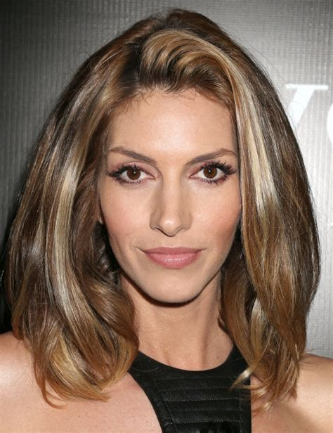 best haircut for narrow face best haircuts for narrow faces hairstyles for thin hair
