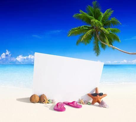 imagenes hd vacaciones 50 fondos de escritorio en hd veraniegos paperblog