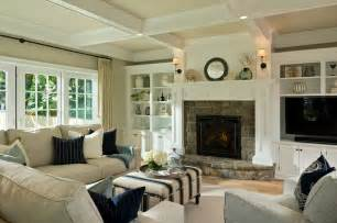 interior design color 10 ways to correct your interior design color myths