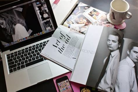 design bloggers at home review fashion blogging how to get it right make it interesting