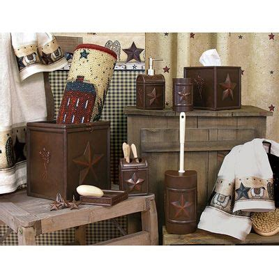 country bathroom decor sets 1000 images about primitive bathrooms on pinterest