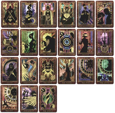 printable persona tarot cards sprite database major arcana cards pixel art