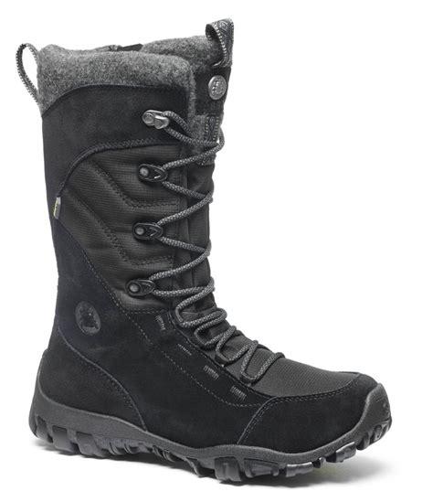 diana boots icebug diana bugrip s winter boots
