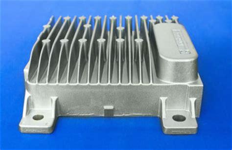 sample product seishin thailand coltd daiki aluminium group