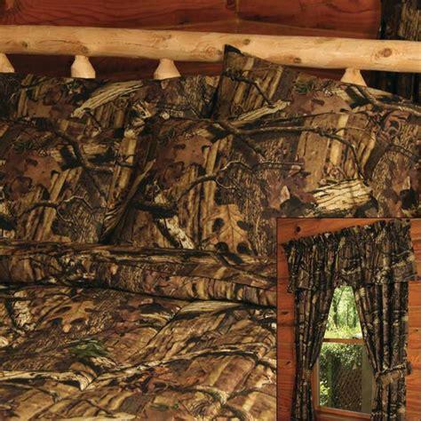 mossy oak bedroom mossy oak break up infinity bedding accessories