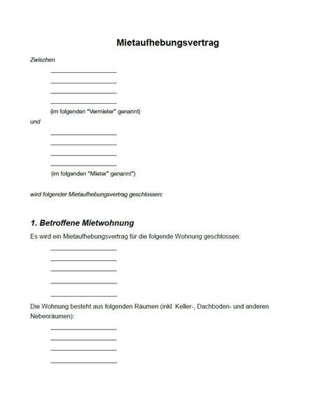 Lebenslauf Vorlage Todesfall Mietvertrag Ber Ein Zimmer Im Studentenwohnheim Bergstrae 86 Muster Zur Kndigung Einer Wohnung