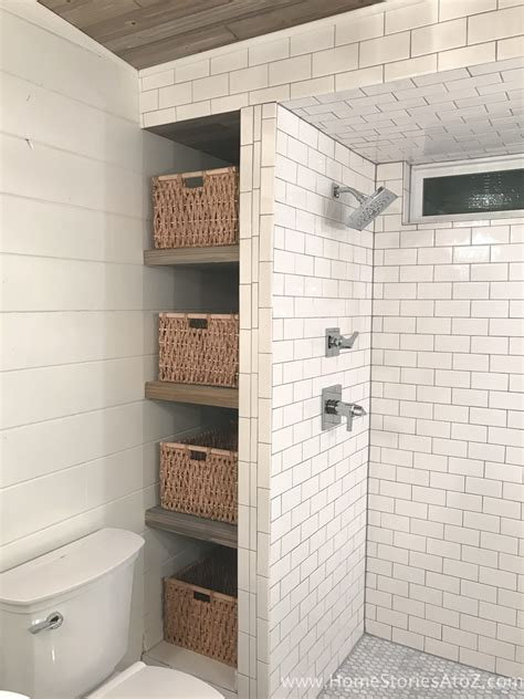 next home bathroom storage next home bathroom storage 28 images laundry storage
