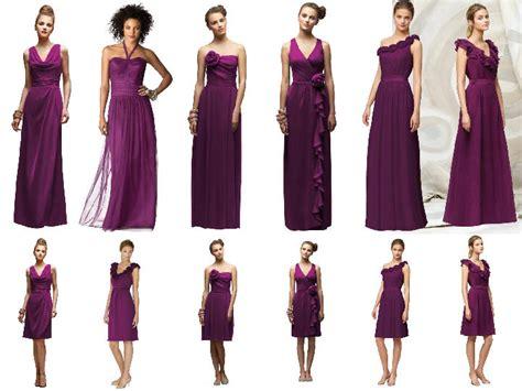Purple   Entourage 1 : PANTONE WEDDING Styleboard   The