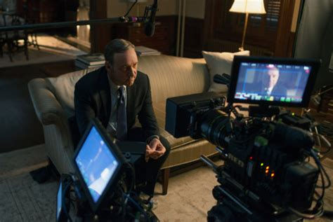 house of cards episode 2 house of cards season 2 episode 2 recap vulture autos post
