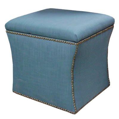 linen storage ottoman melbourne linen storage ottoman everything turquoise