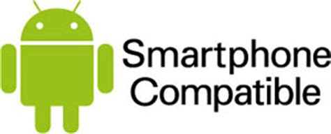 android compatible 3 exciting unit features to look for sonic electronix