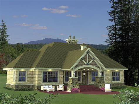 cool ranch house plans house plan 42652 at familyhomeplans com