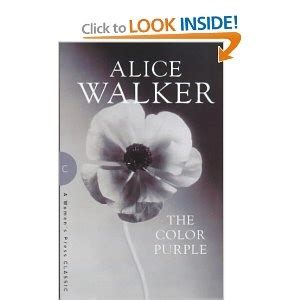 libro the color purple 49 best books worth reading images on books to read libros and book lists