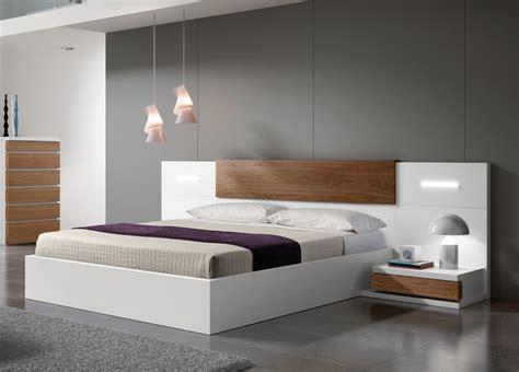 modern storage bed kenjo storage bed storage beds contemporary beds