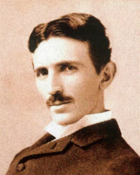 born nikola tesla nikola tesla men s rights hero disinformation