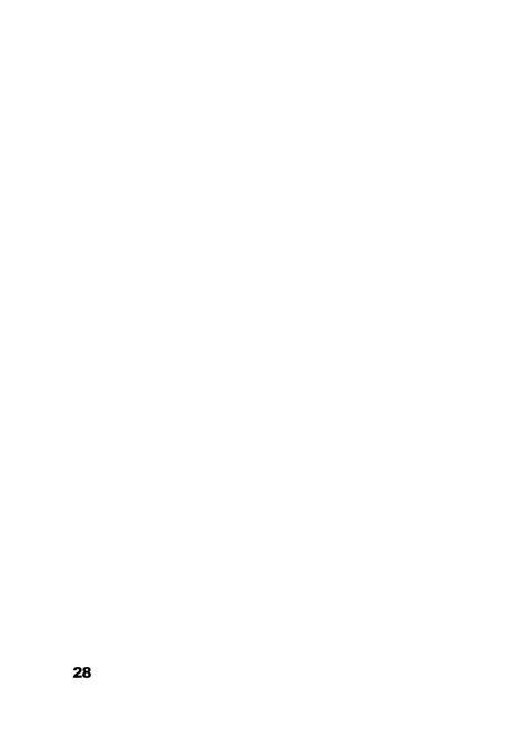 ufficio collocamento biella crea la tua impresa biella 2015