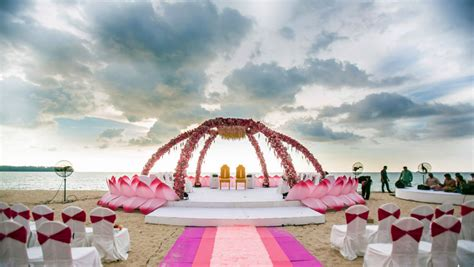 destination wedding locations new 2 design your wedding destination wedding in india